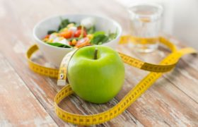 Dieting-Today-Tips